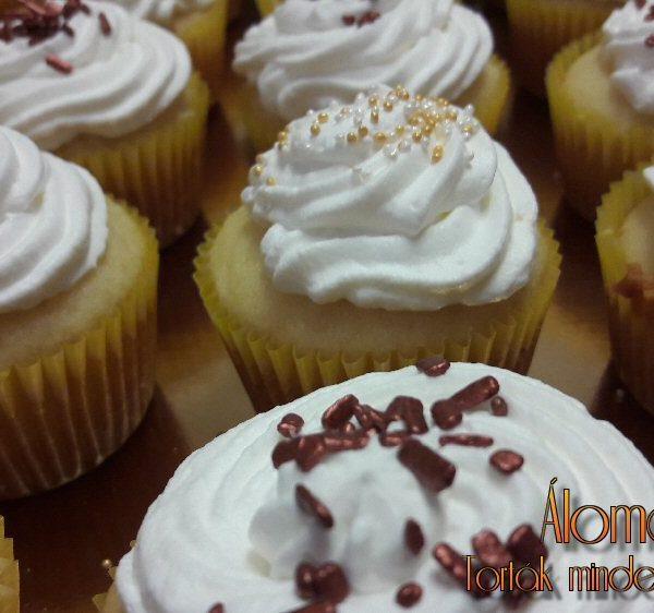 Muffin-világ